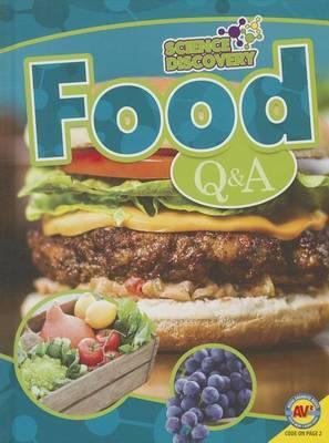 Food Q&A