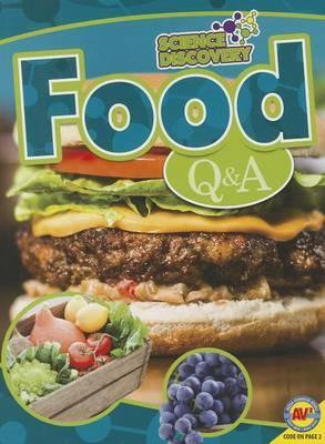 Food Q & A