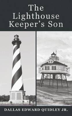 The Lighthouse Keeper's Son