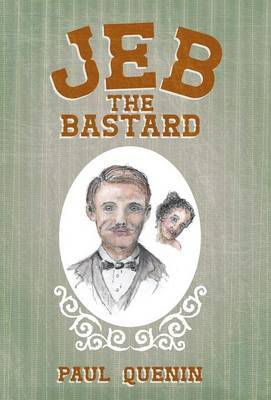 Jeb the Bastard