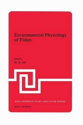 Environmental Physiology of Fishes