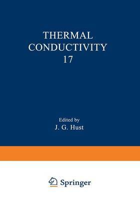 Thermal Conductivity 17