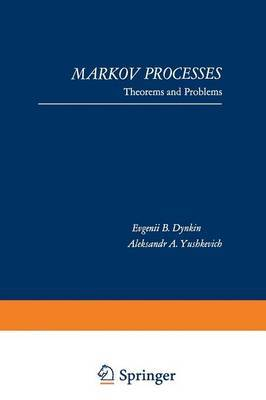 Markov Processes: Theorems and Problems
