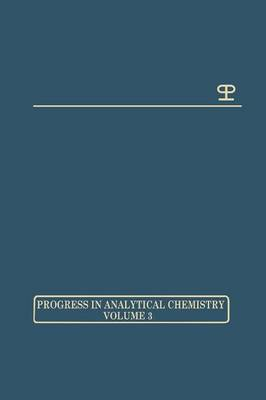X-Ray and Electron Probe Analysis in Biomedical Research