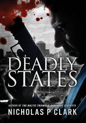Deadly States