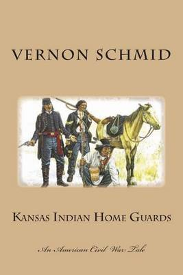 Kansas Indian Home Guards