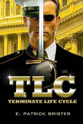 TLC: Terminate Life Cycle