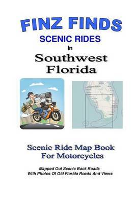 Finz Finds Scenic Rides in Southwest Florida