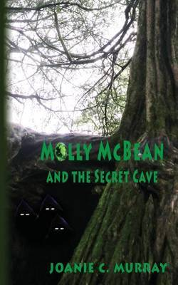 Molly McBean and the Secret Cave