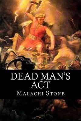 Dead Man's ACT