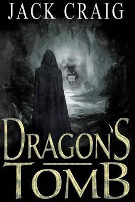 Dragon's Tomb