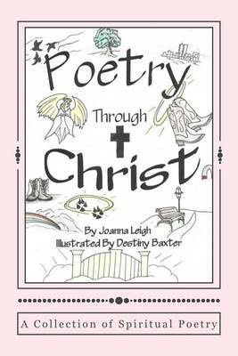 Poetry Through Christ