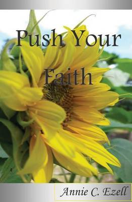 Push Your Faith