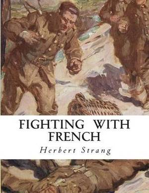 Fighting with French