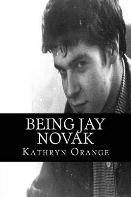 Being Jay Novak