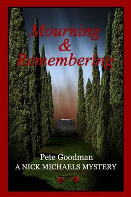 Mourning and Remembering