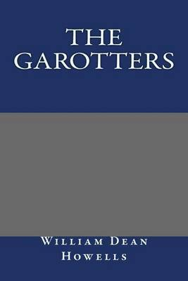 The Garotters