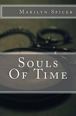 Souls of Time