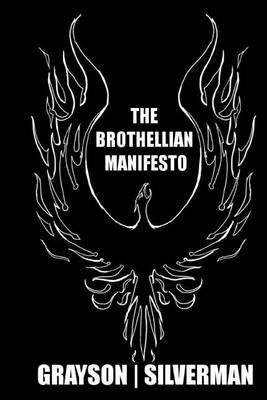 The Brothellian Manifesto