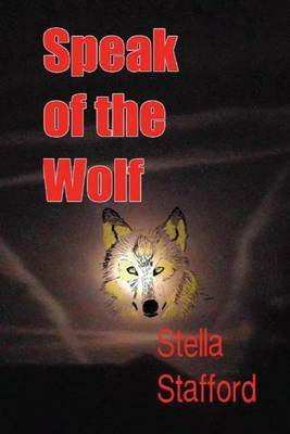 Speak of the Wolf