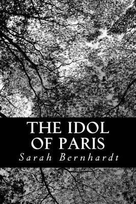 The Idol of Paris