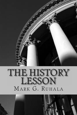 The History Lesson