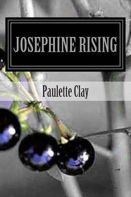 Josephine Rising