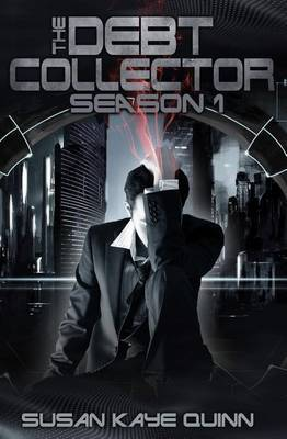 Debt Collector Season One: Debt Collector