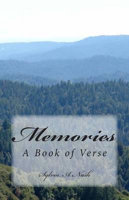 Memories: A Book of Verse