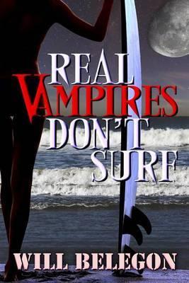 Real Vampires Don't Surf