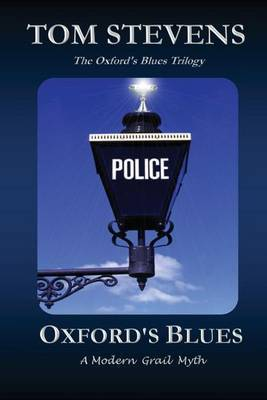 Oxford's Blues: A Modern Grail Myth