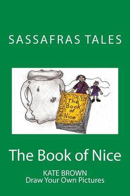 The Book of Nice: The Book of Nice