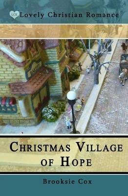 Christmas Village of Hope