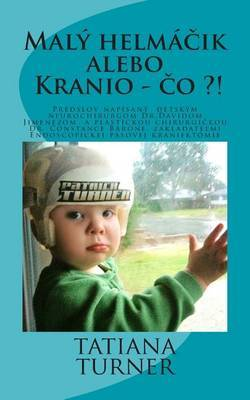 Maly Helmacik Alebo Kranio - Co ?!