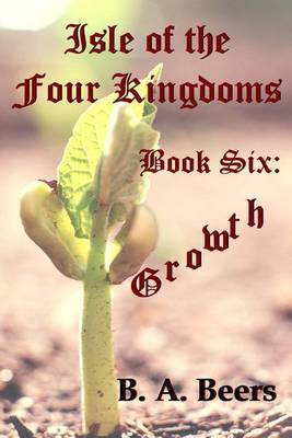 Growth: Isle of the Four Kingdoms