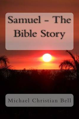 Samuel - The Bible Story