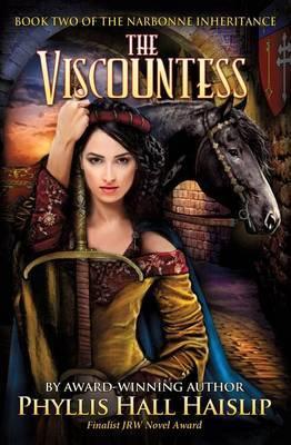 The Viscountess