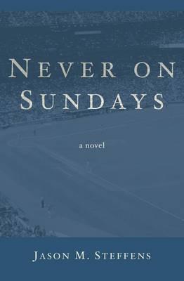 Never on Sundays