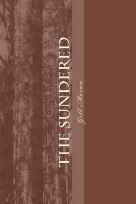 The Sundered: The Sundered