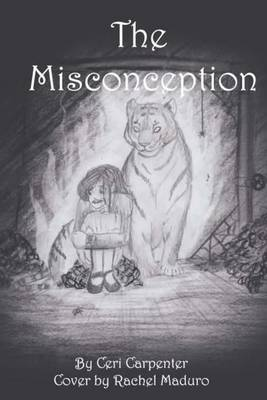 The Misconception