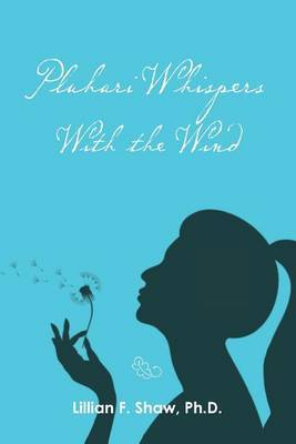 Pluhari Whispers with the Wind