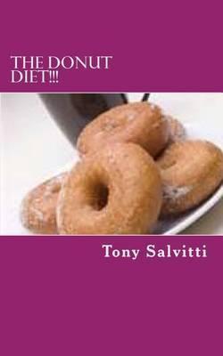 The Donut Diet!!!
