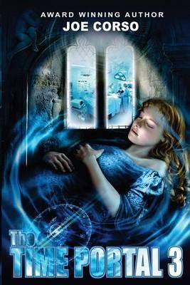 The Time Portal 3: The Princess