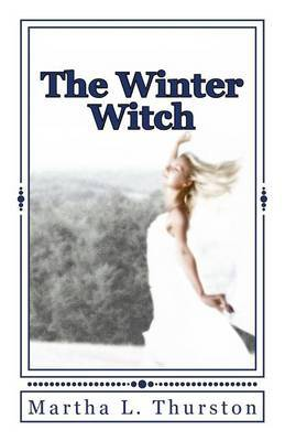 The Winter Witch: Book 2, Deirfiur Series