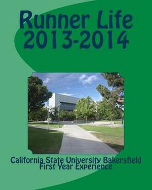 Runner Life 2013-2014