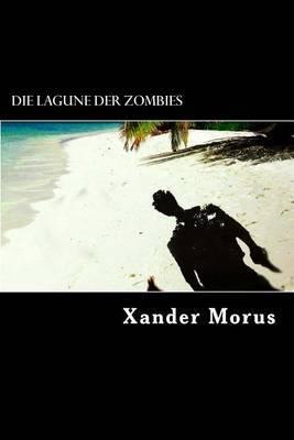Die Lagune Der Zombies