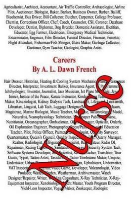 Careers: Nurse