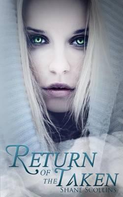 Return of the Taken