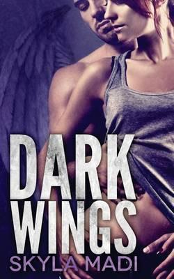 Dark Wings