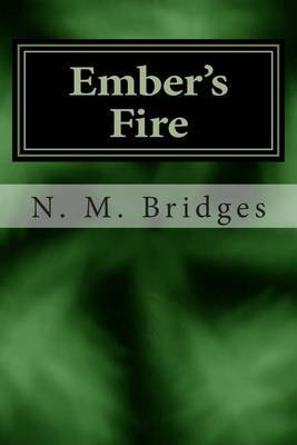 Ember's Fire: Book One
